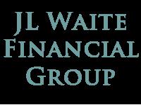 JLWAITE FINANCIAL GROUP